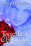 Free eBook - Together for Christmas