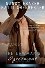 New Release - The Lawman's Agreement
