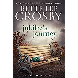 Jubilee's Journey: Memory House Collection