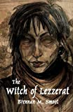 Free Kindle Book : The Witch of Lezzerat