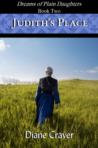 Free eBook - Judith s Place