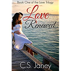 Love Renewed