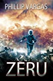 Free Kindle Book : Zeru