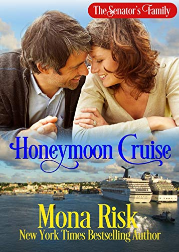 View Her Christmas Cruise on Amazon