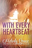 Free eBook - With Every Heartbeat