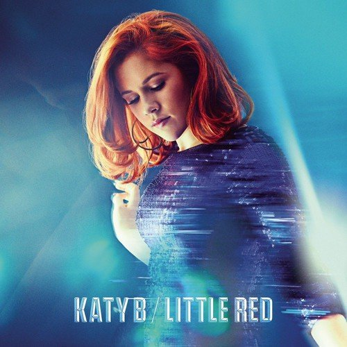 Little Red (Deluxe Edition)