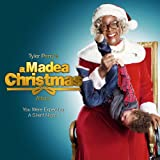 A Madea Christmas Soundtrack