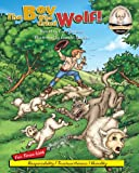 Free Kindle Book : The Boy Who Cried Wolf! (Sommer-Time Story Classic Series)