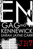 Free Kindle Book : Engaging Kennewick (A JackRabbit7 Prequel) (JackRabbit7 Series Prequel)