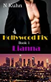Free Kindle Book : Lianna (Tucked In 1)