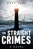 Free Kindle Book : The Straight Crimes