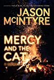 Free Kindle Book : Mercy and the Cat