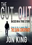 Free Kindle Book : The Cut-Out