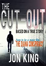 The Cut-Out by Jon King