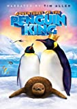 Adventures of the Penguin King