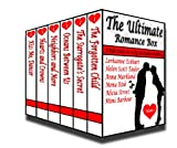 Free Kindle Book : The Ultimate Romance Box (Six Romance Novels)