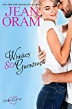 Free eBook - Whiskey and Gumdrops