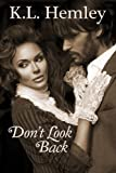 Free Kindle Book : Don