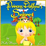 Free Kindle Book : Princess Dahlyia