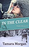 Book In the Clear - Tamara Morgan