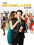 The Michael J. Fox Show: Pilot / Season: 1 / Episode: 1 (2013) (Television Episode)