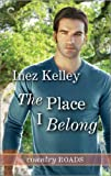 Book Inez Kelley - The Place I Belong