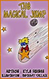 Free Kindle Book : The Magical Imagination of Smallfridge: The Leap of Space