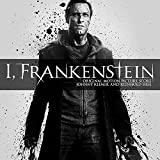 I, Frankenstein Soundtrack