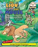 Free Kindle Book : The Lion and the Mouse (Sommer-Time Story Classic Series Book 6)