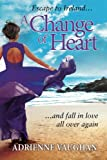 Free Kindle Book : A Change of Heart (The Heartfelt Series)