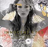 Innocent Eyes: Ten Year Anniversary Acoustic Edition