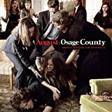 August: Osage County Soundtrack