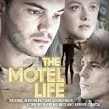 The Motel Life Soundtrack