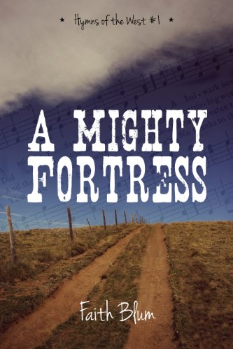 Free eBook - A Mighty Fortress