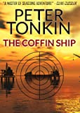 Free Kindle Book : The Coffin Ship