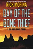 Free Kindle Book : Day of the Bone Thief