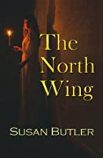 The North Wing by Susan Butler