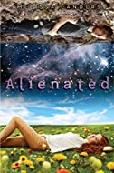Book Cover: Alienated by Melissa Landers