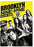 Brooklyn Nine-Nine: AC/DC / Season: 2 / Episode: 20 (2015) (Television Episode)