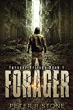 Free eBook - Forager