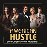American Hustle Soundtrack