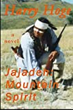 Free Kindle Book : MOUNTAIN SPIRIT