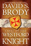 Free eBook - Cabal of The Westford Knight