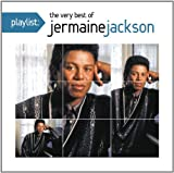 Playlist: Very Best of Jermaine Jackson