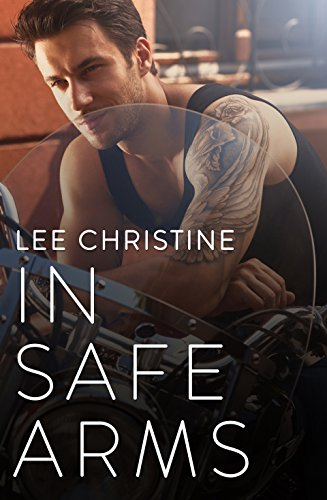 Smooth Seductive And Savage Lee Christine Returns To The Dark Criminal Underbelly Of Sydney With Her Follow Up In Safe Hands