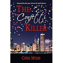The Confetti Killer