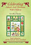 Free Kindle Book : Celebrating Advent and Christmas with Children