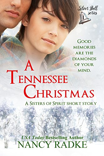 View A Tennessee Christmas, a Sisters of Spirit short novella on Amazon