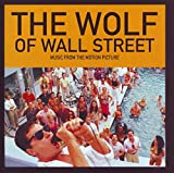 The Wolf of Wall Street Soundtrack