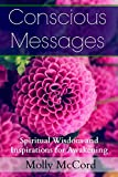 Free eBook - Conscious Messages
